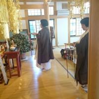 僧職系女子1